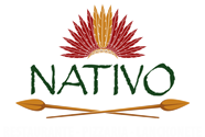 Nativo Ubatuba-Restaurante, Pizzaria e Sushi